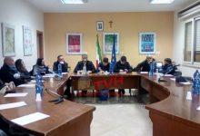 """Photo of Cerda: Blutec, il Sindaco Geraci: """"Dobbiamo lottare Tutti insieme"""""""