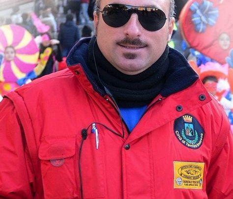 Photo of Carnevale Termitano: 35 anni tra maschere e sfilate, Nozze Di Corallo per Emanuele Caruana