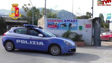 Photo of Palermo: La Polizia di stato sequestra il patrimonio ad un pregiudicato