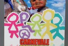 "Photo of ""Il Carnevale Termitano 2019 è Accessibile"""