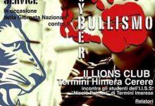 Photo of Termini Imerese: Il Lions Club Himera Cerere incontra gli studenti del Nicolò Palmeri