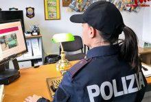 Photo of Palermo: Identificata la banda che violentò una diciassettenne in un garage