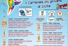 Photo of A Trabia, il Carnevale Più Giovane della Sicilia