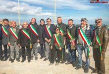 """Photo of Termini Imerese, Sindaci uniti a Roma: """"Non rientriamo senza avere avuto risposte"""""""