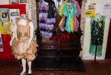 Photo of Termini Imerese: Alla Pro Loco in mostra gli eco-abiti di Carnevale