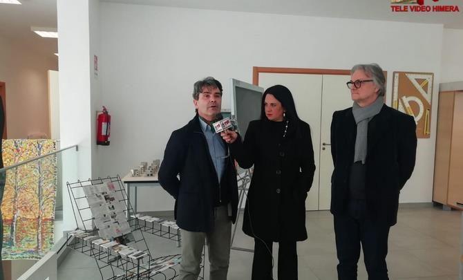 """Photo of Termini Imerese: Alla scoperta del Liceo Artistico """"G. Ugdulena"""""""