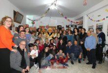 "Photo of Cerda: Una serata in ""Armonia"" con u Nannu ca Nanna"