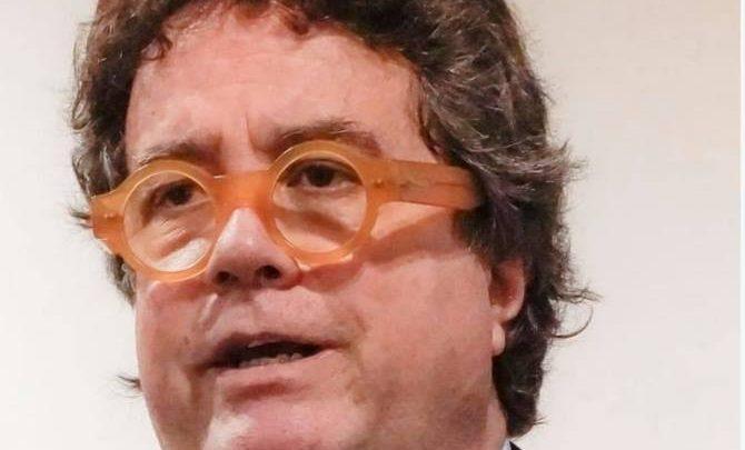 Photo of Schianto Ethiopan Airlines: Tra le vittime anche l'Assessore Sebastiano Tusa