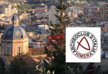 """Photo of Termini Imerese: Archeoclub, """"Himera fuori dai container e dalla città, una sconfitta"""""""