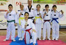 Photo of Taekwondo: Pienone di podi per i giovani cadetti allenati dal Maestro Arcodia