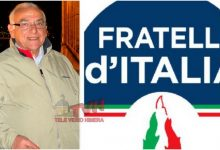 """Photo of Fratelli D'Italia: """"Comportamento incomprensibile e irrispettoso nei confronti dei cittadini"""""""