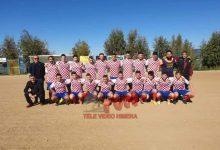 Photo of Calcio Regionale: Il Cerda Giuseppe Macina spietato nel derby