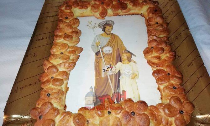Photo of La Festa di San Giuseppe in Sicilia tra Storia e Tradizione
