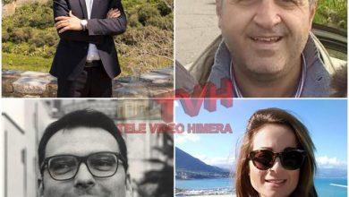 """Photo of Termini Imerese: I Consiglieri di minoranza dichiarano """"L'Aventino"""""""