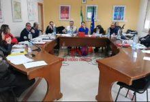 Photo of Cerda: Variazione al Bilancio Di Previsione, Maggioranza favorevole, Minoranza astenuta