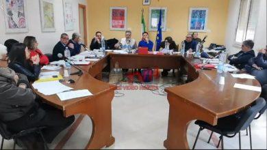 Photo of Cerda: Consiglio Comunale del 13 Novembre 2019 – La diretta