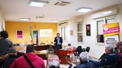 Photo of Quota 100 e RdC: I Temi affrontati dal Movimento 5 Stelle a Cerda