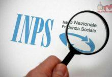 Photo of L'Inps sospende le visite invciv fino al 3 Aprile 2020 sul territorio nazionale