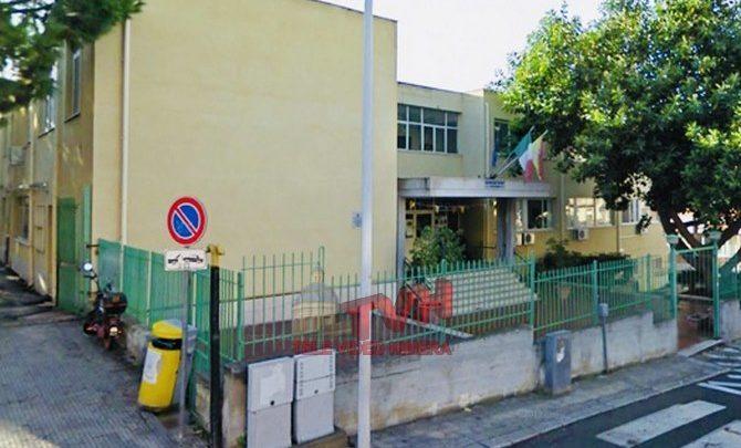 Photo of Termini Imerese: Prevenzione anti Papillona Virus, ASP alla Tisia D'Imera