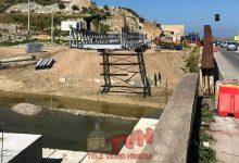 Photo of Termini Imerese: Disagi per Lavori e stazionamento mezzi al Ponte San Leonardo