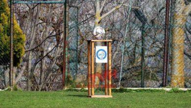 Photo of Calcio Regionale: Tra Petralia Soprana e Cerda Giuseppe Macina vince lo sport