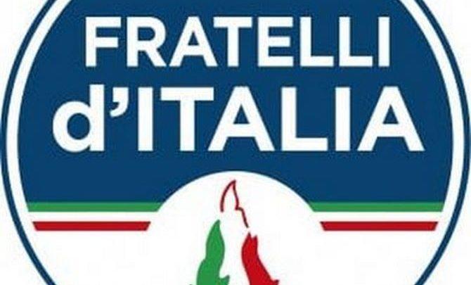 Photo of Termini Imerese: La Soddisfazione di Fratelli D'Italia per la proroga dei finanziamenti per le opere del porto