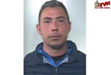 Photo of Termini Imerese: Agli arresti uno degli autori dell'omicidio di Vincenzo Urso