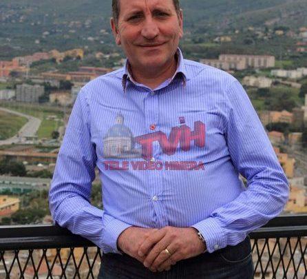 Photo of Termini Imerese: Si dimette anche il Consigliere Michele Galioto