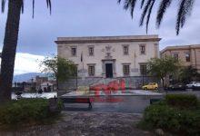 Photo of Termini Imerese: La Mg Comunication dona due defibrillatori al Comune