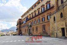 Photo of Regione Siciliana: Approvata la finanziaria. Stanziati 1,5 miliardi di euro