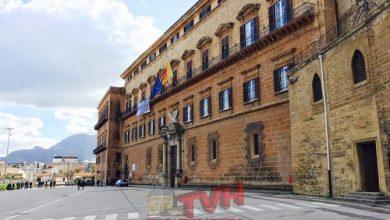 Photo of Sicilia: Nuove misure di contrasto agli effetti economici negativi del Coronavirus