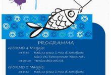 Photo of Termini Imerese: #Artedaamare per colorare la città con dei murales