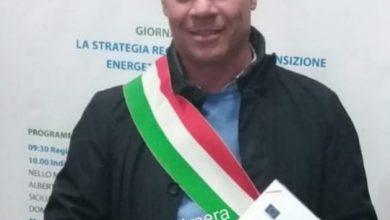"""Photo of Catania, le """"Giornate Dell'Energia"""": Stanziati €. 14.594 per il Comune di Cerda"""