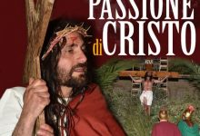 Photo of La Passione di Cristo rivive per le strade di Cerda