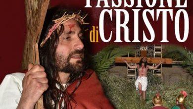 Photo of La Passione di Cristo rivive per le strade di Cerda