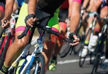 Photo of Ritorna il Giro di Sicilia: Il 4 Aprile la gara attraverseràCerda