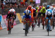 """Photo of Cerda, """"Giro di Sicilia"""": Aggiornamento orario chiusura Statale SS.120"""