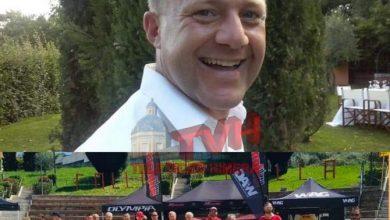 Photo of Sicilia e Lazio unite per ottenere giustizia per la morte di Emanuele Conti