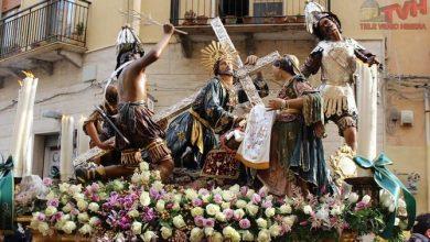 Photo of I Riti della Settimana Santa in Sicilia