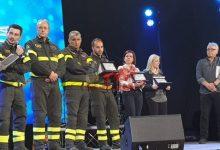 Photo of Trabia: Un riconoscimento a Enzo Lima il Vigile del Fuoco morto in servizio