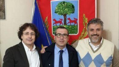 Photo of Incarichi in Giunta:A Cerda un nuovo Vicesindaco