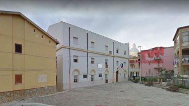 Photo of Termini Imerese: Presentata la richiesta di finanziamento per la Scuola Torracchio