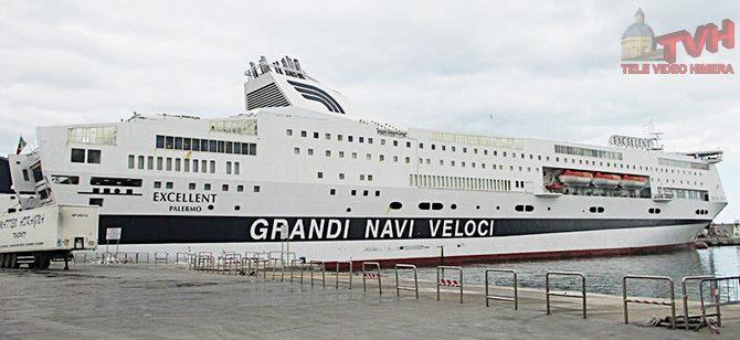 Photo of Ultima Ora : Allarme bomba al porto di Genova