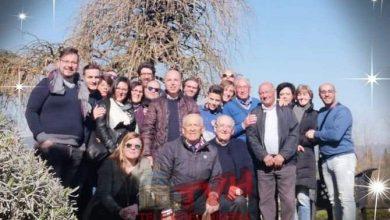 """Photo of Montemaggiore Belsito: Continua la tradizione de """"I Virginieddi"""" in terra Toscana"""