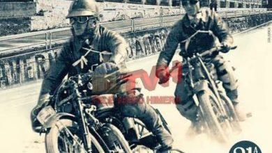 Photo of Sport: A Giugno la 21 °Targa Florio Motociclistica