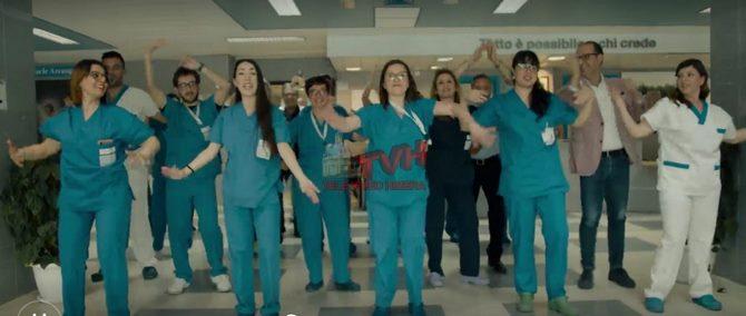 Photo of Cefalù: L'ospedale Giglio scende in campo contro le infezioni