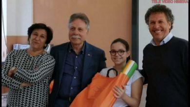 """Photo of Termini Imerese: Premiazione Concorso """"A scuola di dono"""" a cura dell'ADVS"""