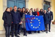 Photo of Trabia: Progetto Tourismed arriva la Delegazione Europea