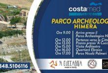 "Photo of Termini Imerese: Parte l'Operazione ""I love Himera"""
