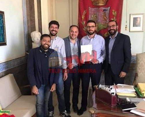 Photo of Bagheria: Tavolo tecnico tra Comune e Stakeholder per partecipare all'Avviso Mibac